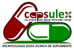 www.capsulex.ro